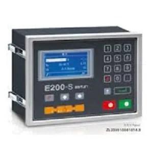 E200-s controller