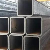 Rectangular Steel Tubeweight calculation