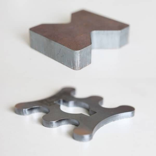 How to Measure Laser Cutting Quality