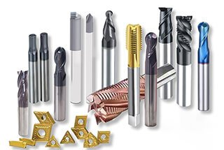 How To Choose The Coating Of The Tool Correctly
