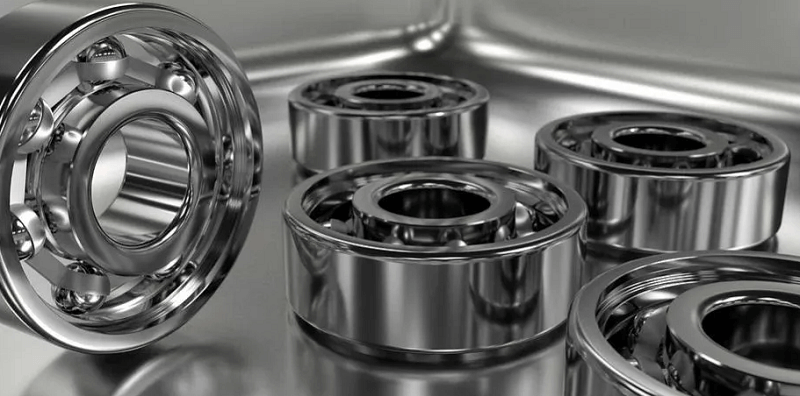 How To Reduce Bearing Temperature (1)