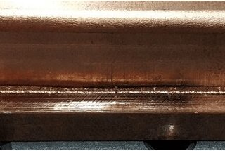 How To Welding Copper Within 1mm Easier And More Efficient