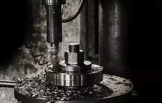 all categories of machine tools