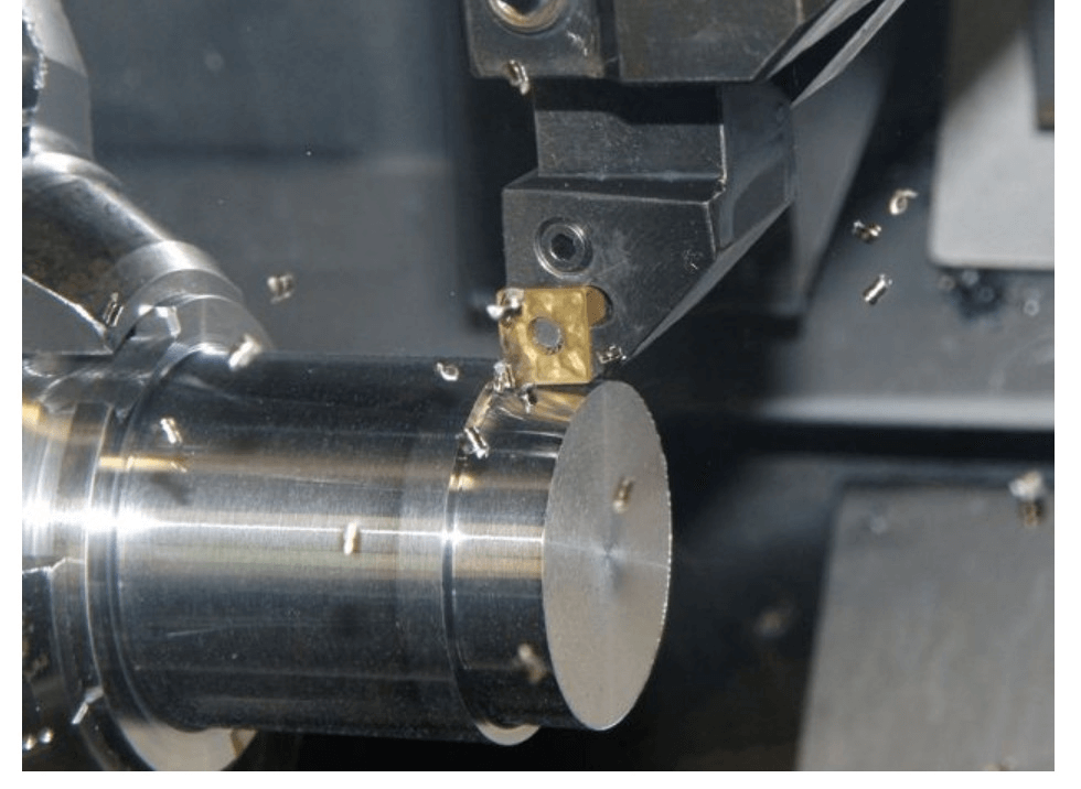 automatic clamping fixtures