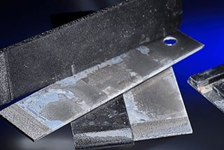 Can Plastics And Metals Be Laser Welded