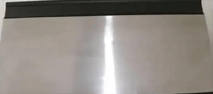 Fig. 7 SGLCC aluminum zinc clad plate (1)