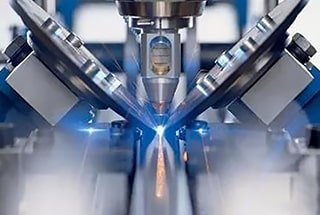 Laser Welding The Basic Guide