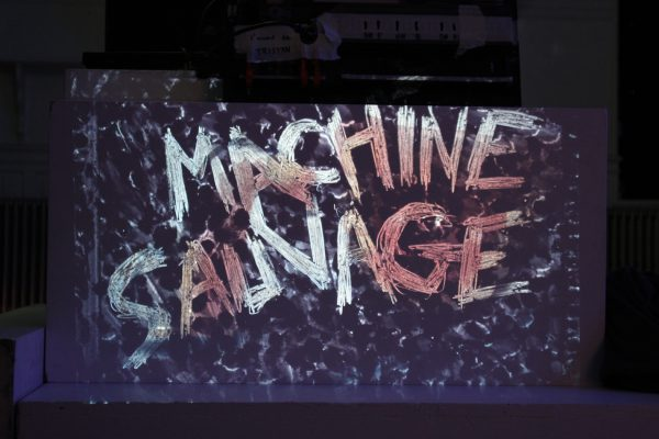 OnOff_machinesauvage.com (1)