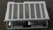 #124 - Power Supply MDS-C1-CV-260 (105)