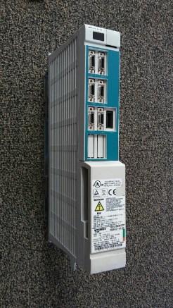 #126 - Power Supply MDS-C1-V1-20 (104)