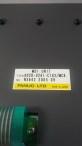 #161 - Fanuc Keyboard (102)