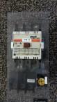 #168 - Fuji Thermal SC-1N (108)