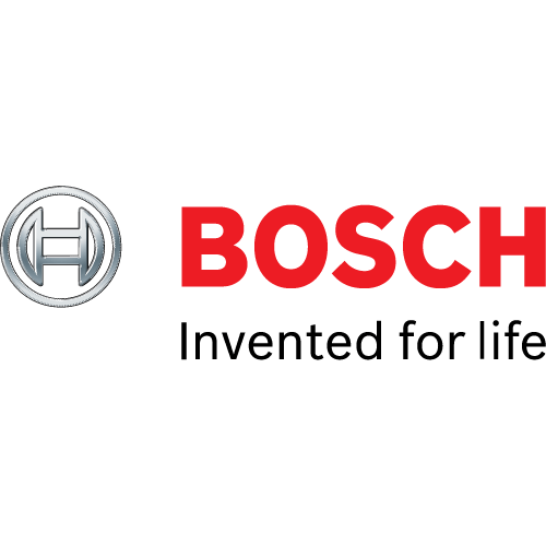 bosch_logo_square