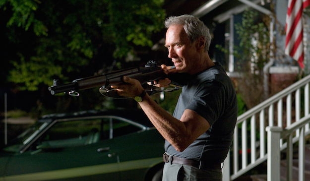 gran_torino_clint_eastwood-wallpaper