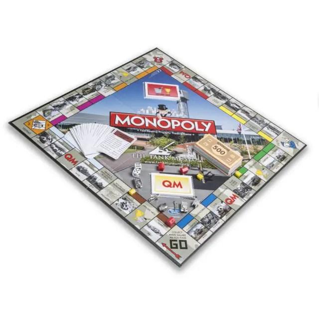 monopoly-board_2_1500px-640x640