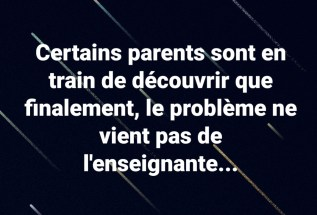 Comment vit-on le confinement