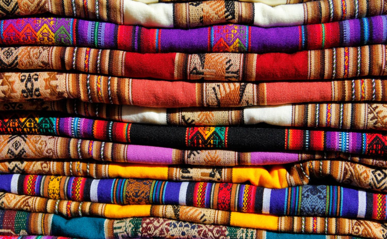 peru culture facts