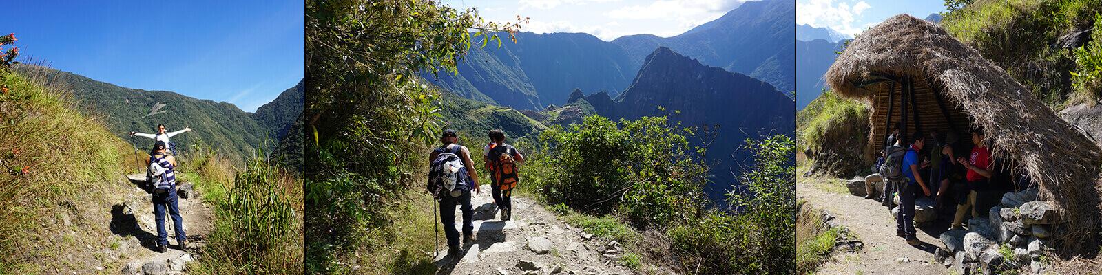 camino-inca-machu-picchu-andes-tours