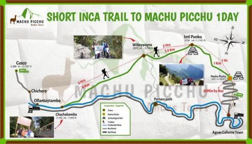 famous-incatrail-tomachu-picchu-1day