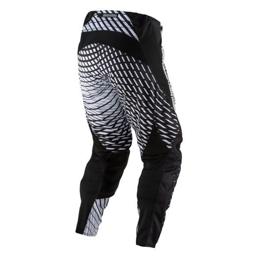 Image result for TLD TREMOR PANTS