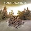 soundgarden_0