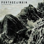 portage_and_main_never_had_the_time
