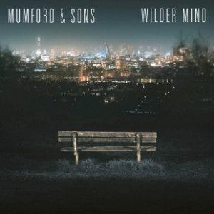 03 Mumford