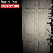 01-protection_face_to_face_album