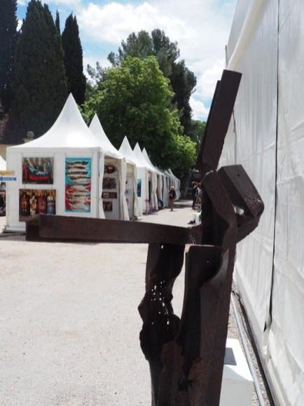 Sm'art Aix en Provence