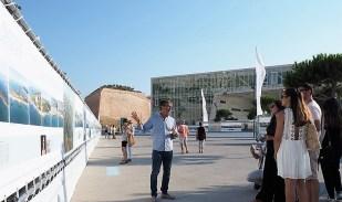 Expo 438 Notre Littoral