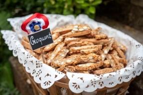 Croquant - Biscuiterie de Rognes