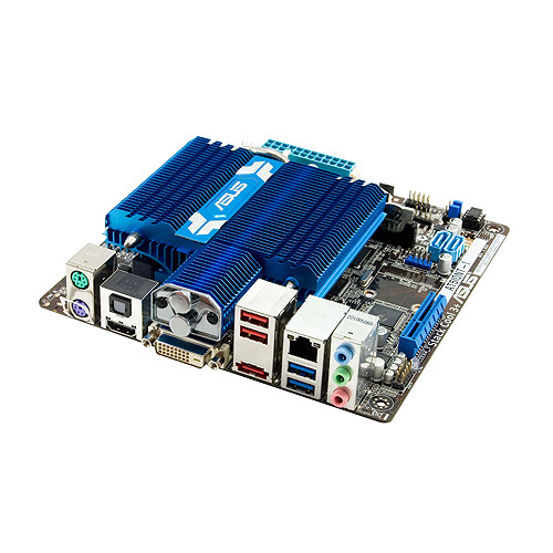 asus-AT5IONT-I