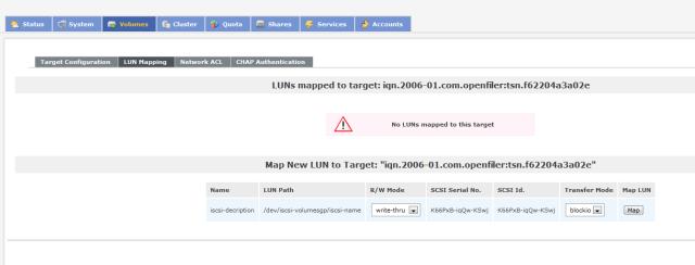 openfiler-iSCSI-Creation-Target-002
