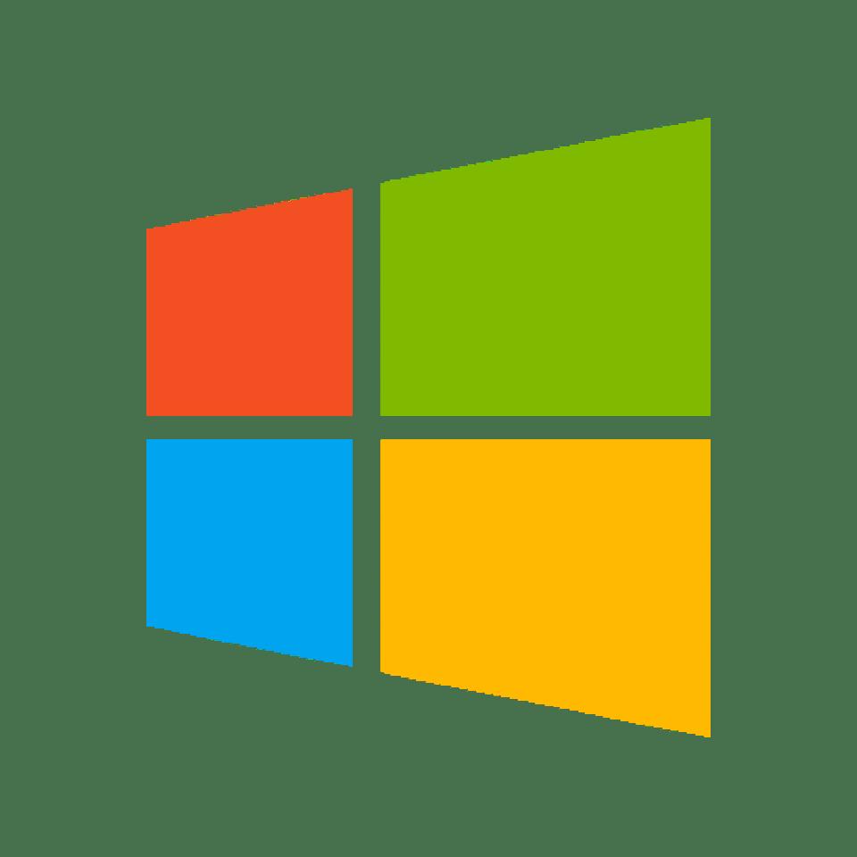 microsoft-windows-2008