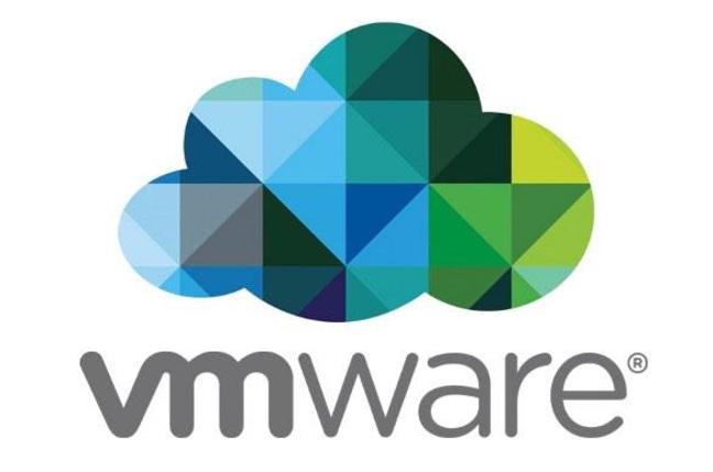 vmware cloud logo