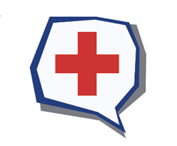 Consiglio dal medico: il servizio di mobile health per Expo 2015