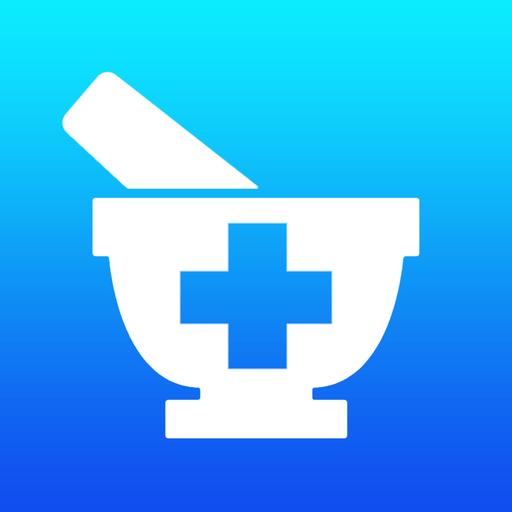 icon512x512-1