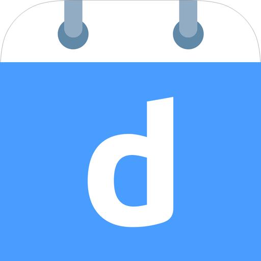 AgendaDottori, l'app per gestire gli appuntamenti dei medici da iOS