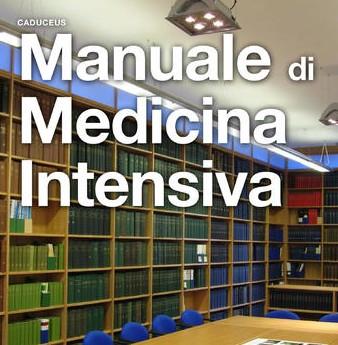 Da Caduceus su iBookstore, manuali di medicina da consultare in mobilità