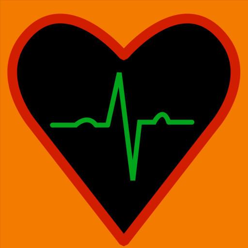 Arrhythmia, un'app per migliorare la capacità di interpretazione dell'ECG
