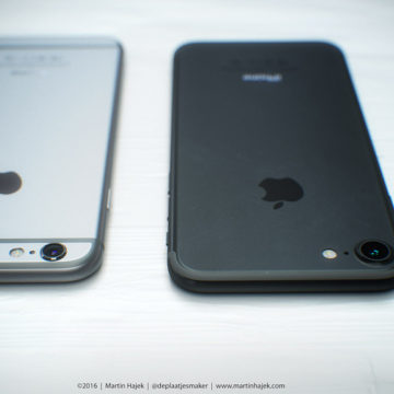 iPhone 7 rendering 12