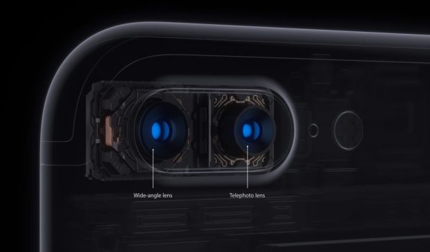 iphone-7-plus-fotocamera-1