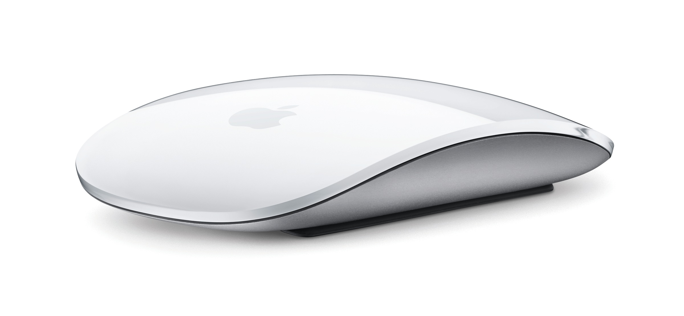 Apple Magic Mouse 2 - miglior mouse