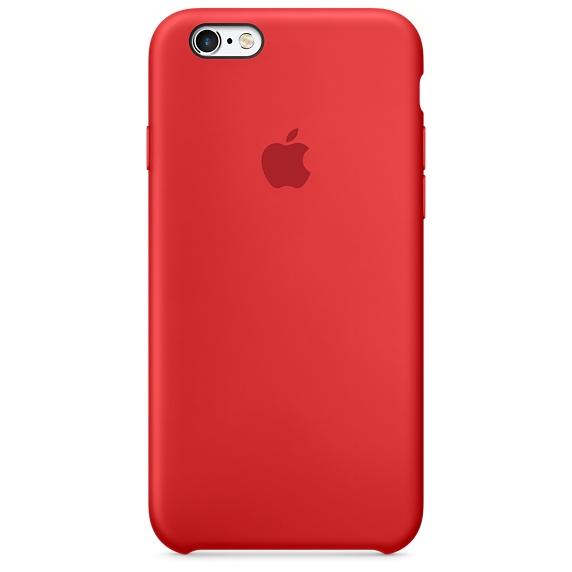 cover apple per iPhone 6 e 6s