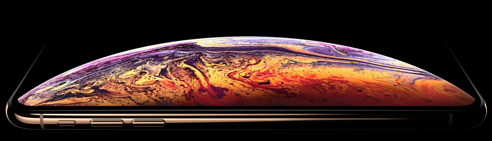 Tutto su iPhone Xs: design, tecnica, prezzi