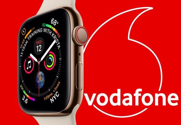 Vodafone OneNumber per Apple Watch non funziona e gli utenti pagano - Macitynet.it