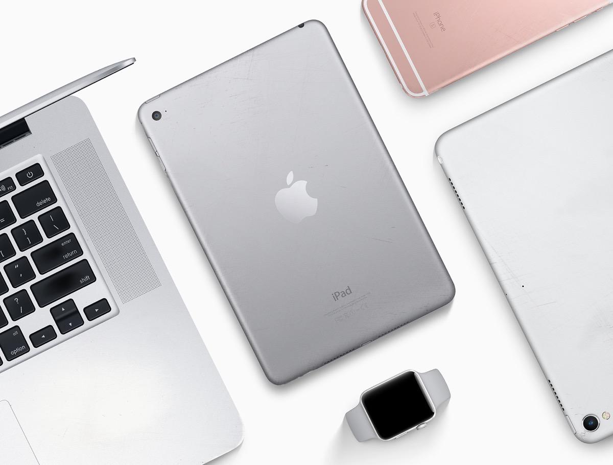Mai più numeri sui telefoni venduti, ecco perché Apple fa così