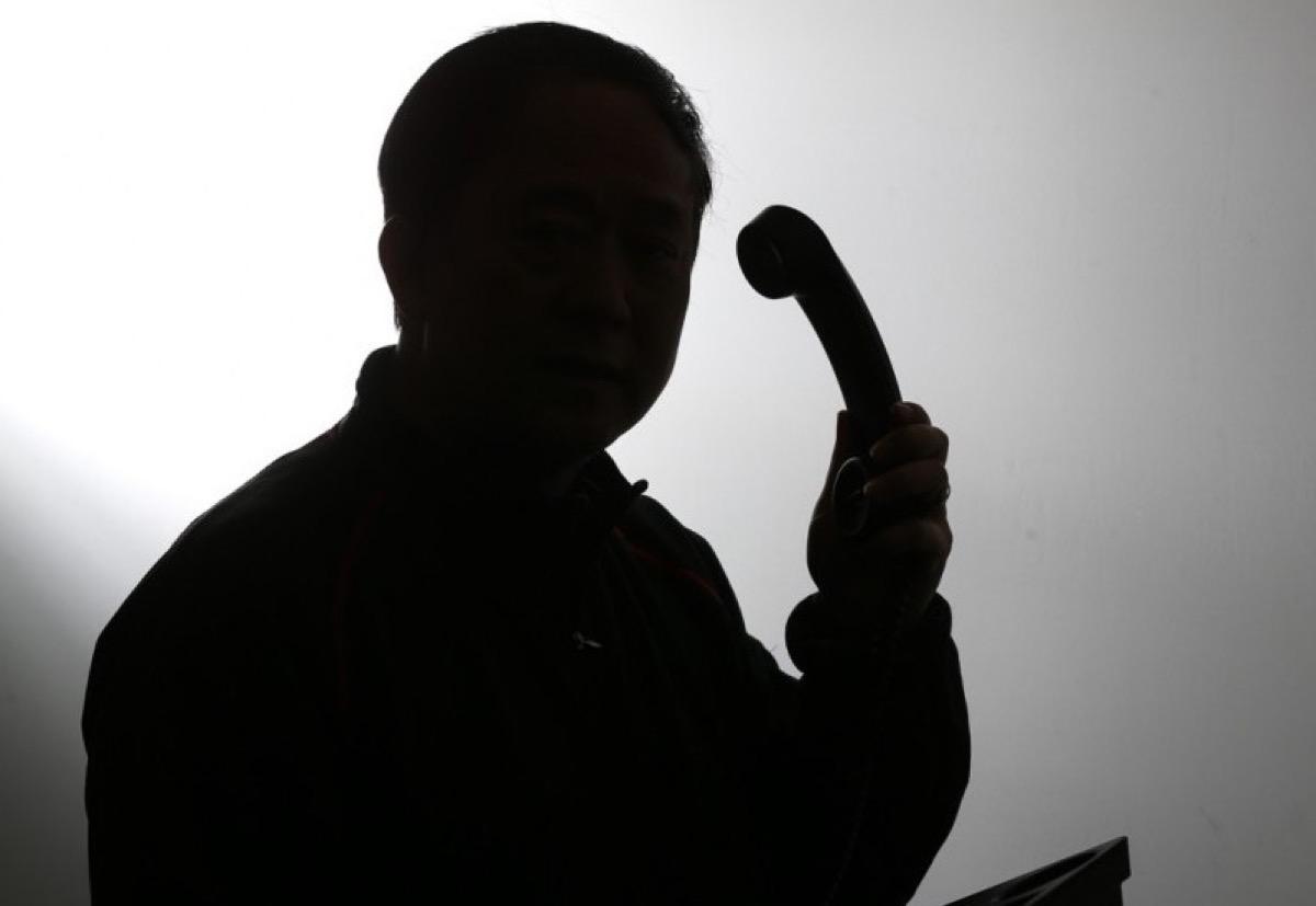 Call Center fasulli prosciugano i portafogli: l'app per difendersi