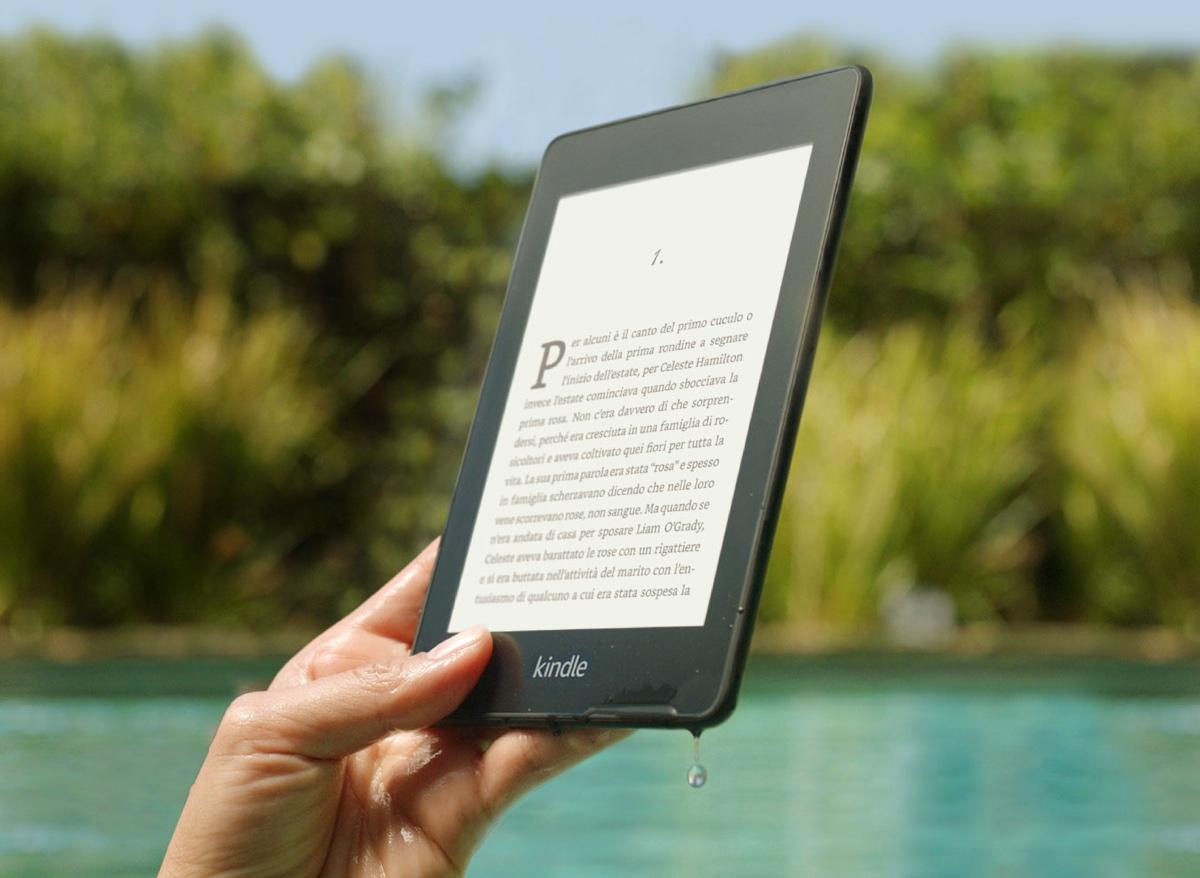 software ebook reader chatroulette italia