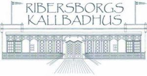 malmo-ribersborgs-kallbadhus-ribersborgs-kall-100503595215_n
